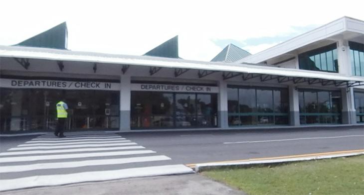Saint-Lucia-Hewanorra-Airport-Departures-UVF