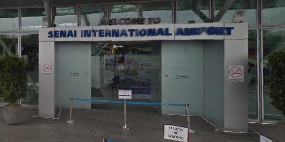 Senai-Airport-Arrivals-JHB-terminal-entry