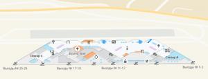 Sochi-Airport-Departures-AER-ticketing-floor-2