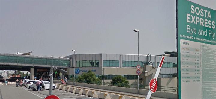 Turin-Airport-Departures-TRN