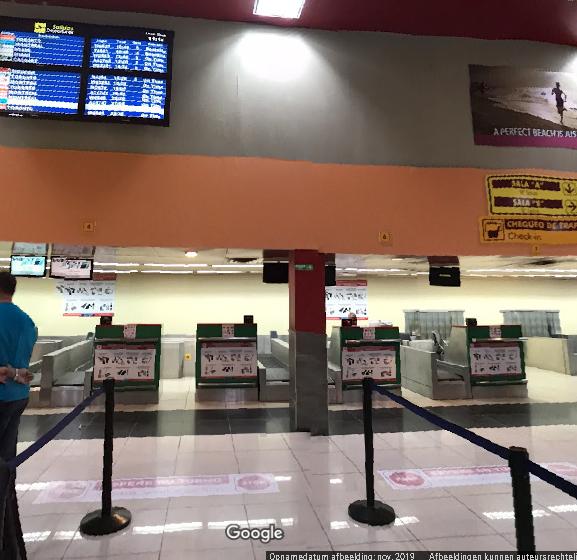 Varadero-Airport-Departures-VRA-terminal-Juan-Gualberto-Gómez-Airport