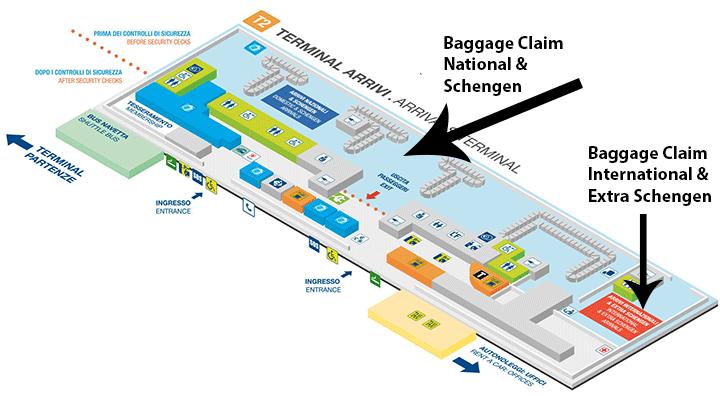 Verona-Airport-Arrivals-VRN-terminal-map-arrival