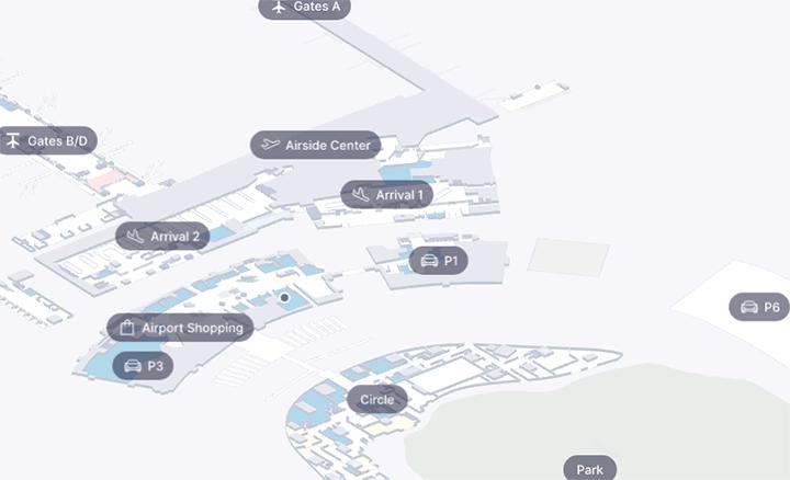 Zurich-Airport-Arrivals-ZRH-arrival-area