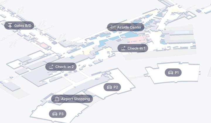 Zurich-Airport-Departures-ZRH-check-in-area