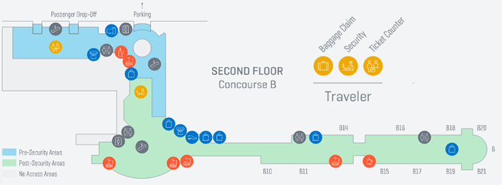 boise-airport-departures-boi-second-floor-departures-hall