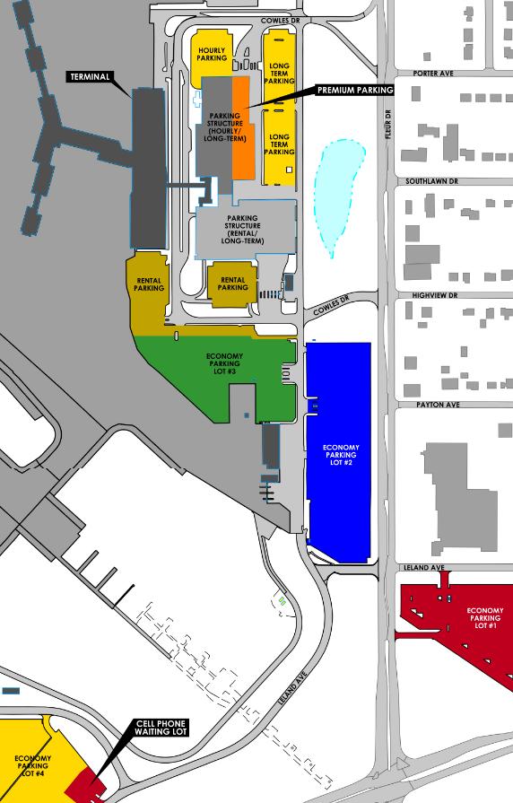 des-moines-airport-departures-dsm-terminal-&-parking-area