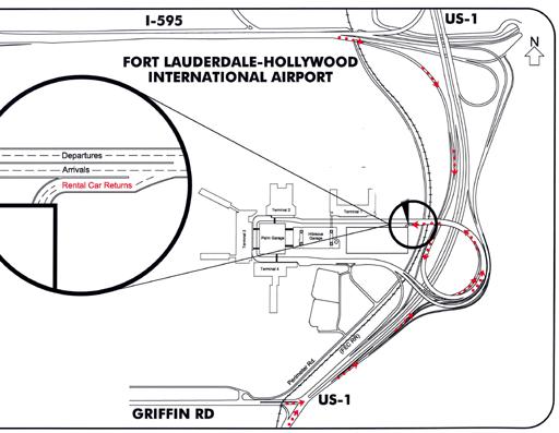fort-lauderdale-airport-arrivals-fll-rental-car