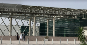 islamabad-airport-arrivals-ISB-terminal-building