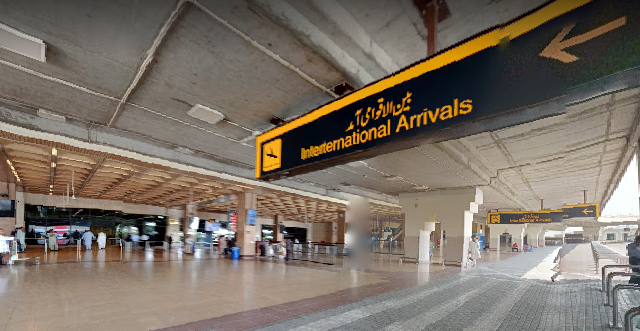 karachi-jinnah-airport-arrivals-KHI-international-terminal
