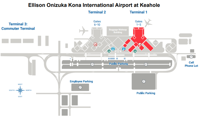 kona-airport-arrivals-koa-map-terminal