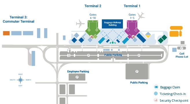 kona-airport-departures-koa-map-terminal-&-parking
