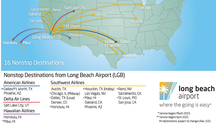 long-beach-airport-departures-LGP-domestic-flights