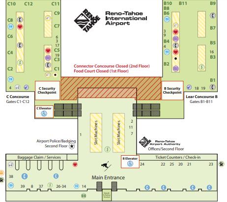 reno-tahoe-airport-departures-rno-main-entrance-ticketing-and-boarding-area
