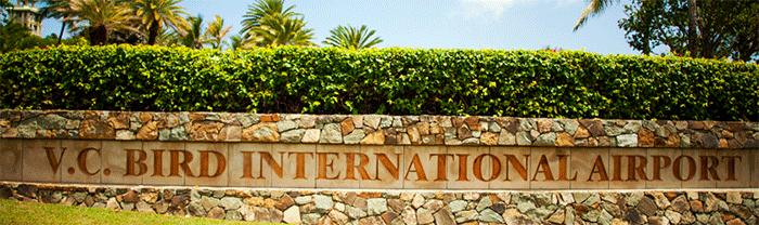 Antigua-V.-C.-Bird-International-Airport-Arrivals-&-Departures-ANU