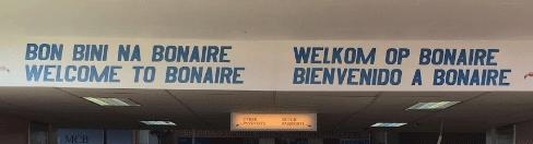 Bonaire-Airport-Arrivals-BON