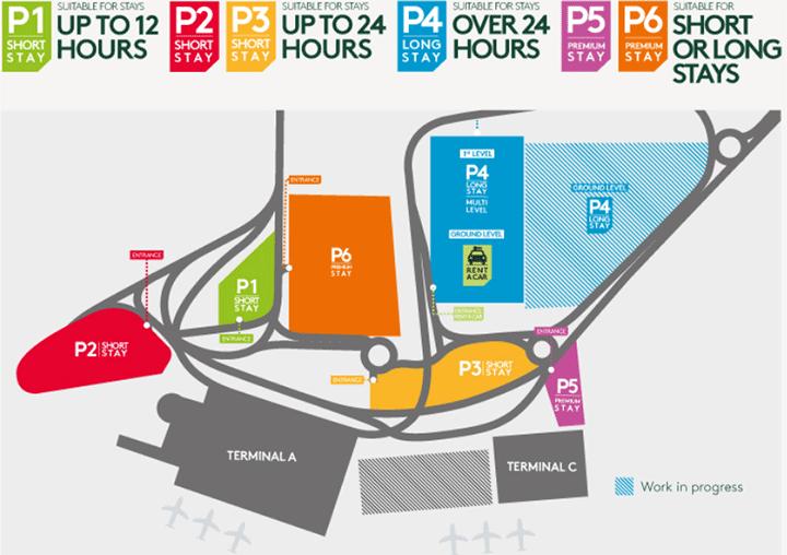Catania-airport-departures-Fontanarossa-cta-airport-map-parking