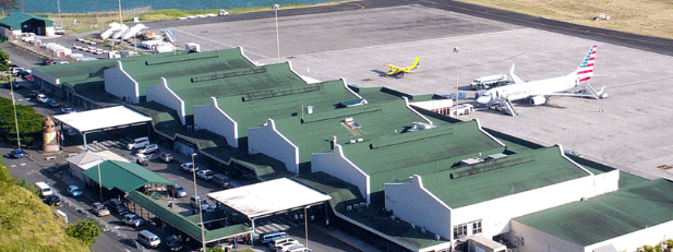 GND-Grenada-Departures-Arrivals-MBIA-terminal
