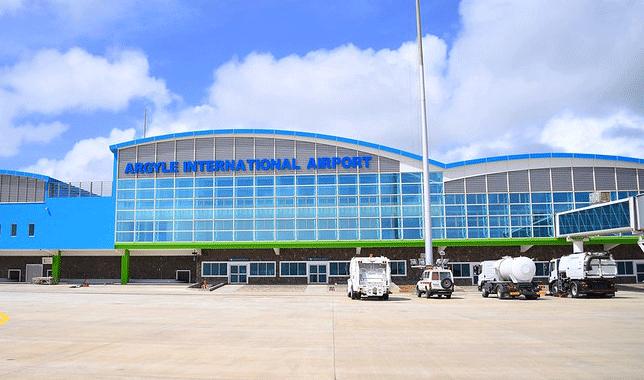 Kingstown-Argyle-Airport-Arrivals-SVD