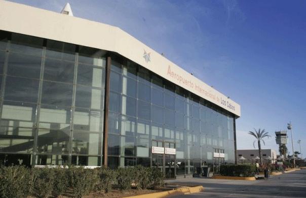 Los-Cabos-Airport-Departures-SJD-terminal-building