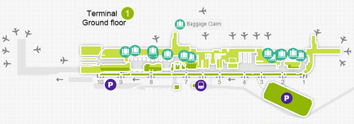 MEX-Arrivals-Mexico-City-Airport-terminal-1-ground-floor