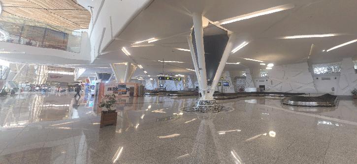 Marrakesh-Menara-Airport-Arrivals-RAK-baggage-claim