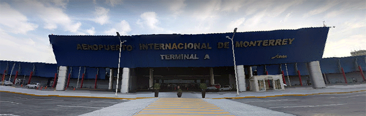 Monterrey-Airport-Arrivals-MTY-terminal-hall