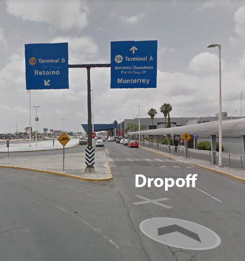 Monterrey-Airport-Departures-MTY