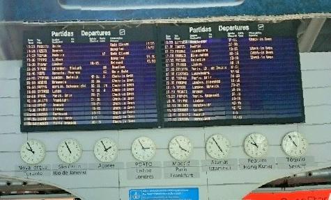 Porto-Airport-Departures-OPO