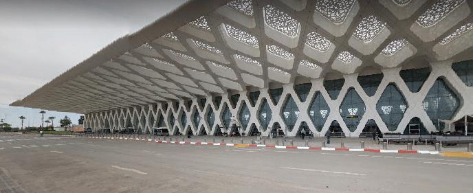 RAK-Departures-Marrakesh-Airport-terminal-1