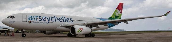 SEZ-Arrivals-Seychelles-Airport-arrival-airseychelles