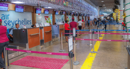 SEZ-Departures-Seychelles-Airport-check-in-counters
