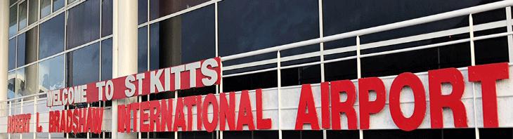 SKB-Departures-Arrivals-Basseterre-Airport-terminal