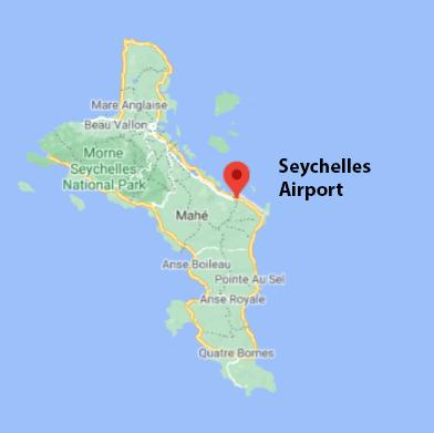 Seychelles-Airport-Arrivals-SEZ-mahe-airport-location