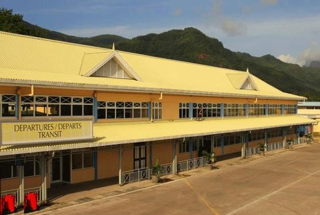 Seychelles-Airport-Departures-SEZ-terminal
