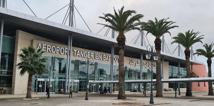 Tangier-Ibn-Battouta-Airport-Departures-TNG