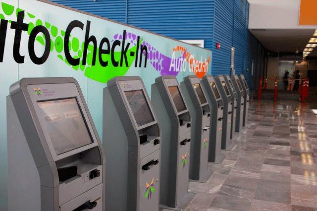 Tijuana-Airport-Departures-TIJ-self-check-in