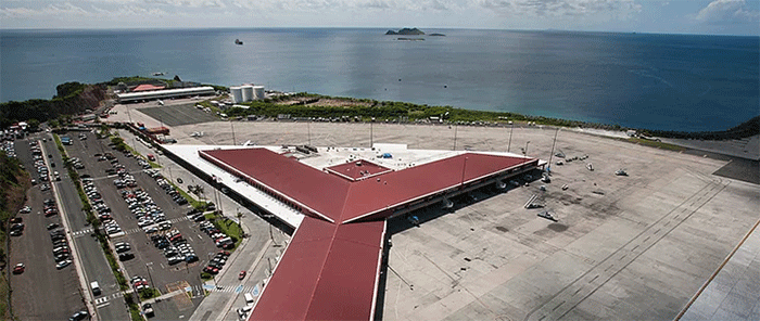 st-thomas-airport-arrivals-departures-us-virgin-islands
