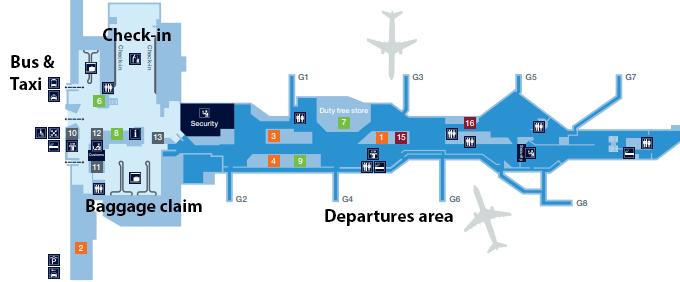 Malmö-Airport-Departures-MMX-terminal-map