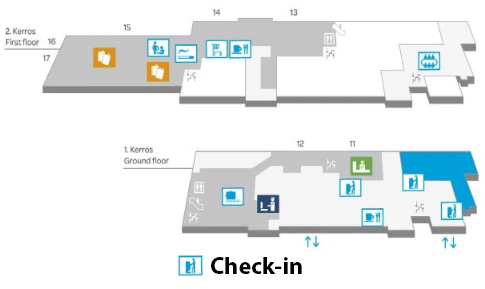 Oulu-Airport-Departures-OUL-check-in-terminal-ground-floor