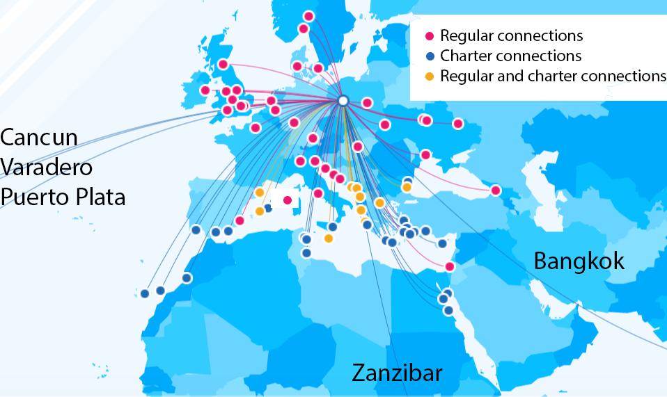 POZ-Departures-Poznań-Airport-destinations