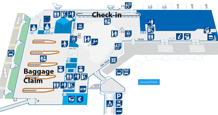 Split-Airport-Arrivals-SPU-ground-floor-terminal-map