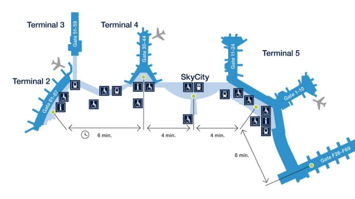 Stockholm-Arlanda-Airport-Arrivals-ARN-terminal-map