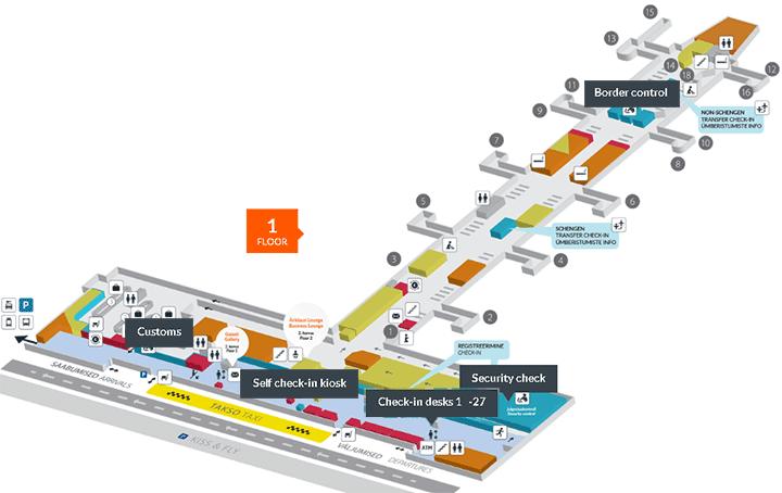 TLL-Departures-Tallinn-Airport-terminal-map